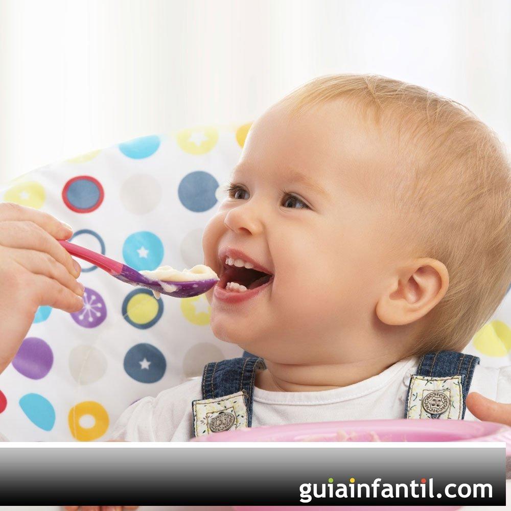 sopa gestation bebe de 5 meses e meio
